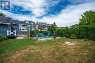 Photo 20: 201 BAY ST in Cobourg: House for sale : MLS®# X5357400