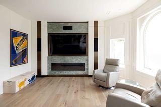 Photo 17: 125 Bedford Road in Toronto: Annex House (3-Storey) for sale (Toronto C02)  : MLS®# C5377035