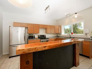 Photo 8: 5046 Rocky Point Rd in Metchosin: Me Rocky Point House for sale : MLS®# 842650