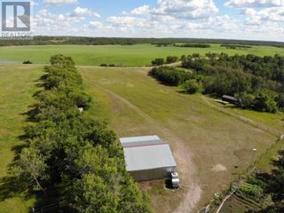 Photo 13: SW 31-43-04 W4 in Rural Wainwright No. 61, M.D. of: Vacant Land for sale : MLS®# A1152927