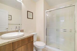 Photo 19: 124 10333 112 Street in Edmonton: Zone 12 Condo for sale : MLS®# E4229051