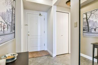 """Photo 18: 1506 1135 QUAYSIDE Drive in New Westminster: Quay Condo for sale in """"ANCHOR POINTE"""" : MLS®# R2565608"""