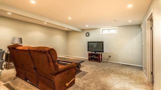 Photo 22: 2906 26 Avenue SE in Calgary: Southview Detached for sale : MLS®# A1133449