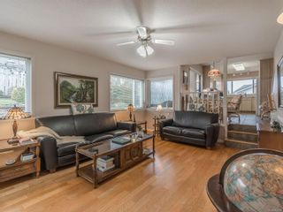 Photo 15: 6285 Sechelt Dr in : Na North Nanaimo House for sale (Nanaimo)  : MLS®# 863934