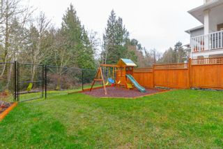 Photo 41: 2637 Traverse Terr in : La Atkins House for sale (Langford)  : MLS®# 865527