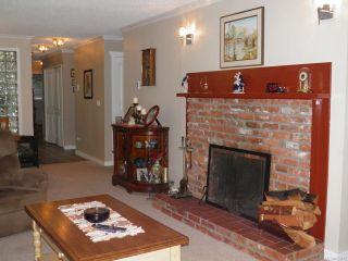 Photo 6: 102A 2250 Manor Pl in COMOX: CV Comox (Town of) Condo for sale (Comox Valley)  : MLS®# 823177