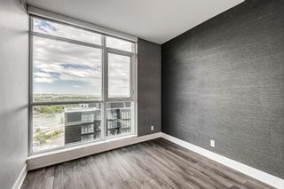 Photo 18: 1409 550 Riverfront Avenue SE in Calgary: Downtown East Village Apartment for sale : MLS®# A1121115