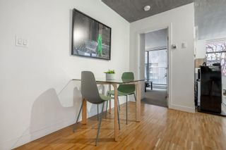 """Photo 12: 305 128 W CORDOVA Street in Vancouver: Downtown VW Condo for sale in """"WODWARDS"""" (Vancouver West)  : MLS®# R2624659"""