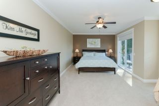 "Photo 11: 5 13511 240 Street in Maple Ridge: Silver Valley House for sale in ""Harmony at Rock Ridge"" : MLS®# R2570341"