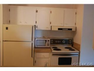 Photo 5: 304A 2040 White Birch Rd in SIDNEY: Si Sidney North-East Condo for sale (Sidney)  : MLS®# 497201