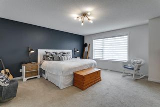 Photo 30: 79 Wentworth Manor SW in Calgary: West Springs Detached for sale : MLS®# A1113719