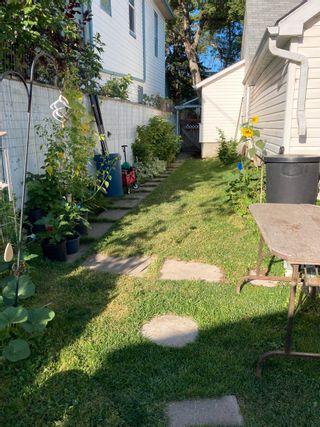 Photo 33: 11833 94 Street in Edmonton: Zone 05 House for sale : MLS®# E4263415