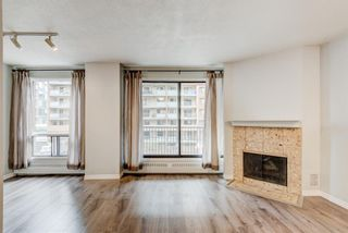 Photo 10: 304 1323 15 Avenue SW in Calgary: Beltline Apartment for sale : MLS®# A1152767