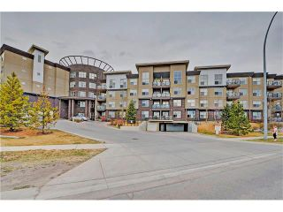 Photo 26: 105 88 ARBOUR LAKE Road NW in Calgary: Arbour Lake Condo for sale : MLS®# C4094540