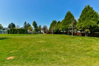 Photo 20: 13329 67A Avenue in Surrey: West Newton House for sale : MLS®# R2568594