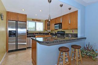 Photo 4: CARLSBAD SOUTH Condo for rent : 2 bedrooms : 6673 Paseo Del Norte #J in Carlsbad