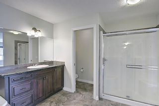 Photo 33: 1228 SHERWOOD Boulevard NW in Calgary: Sherwood Detached for sale : MLS®# A1083559