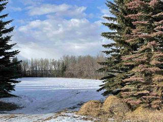 Photo 1: 18410 8A Avenue in Edmonton: Zone 56 Vacant Lot for sale : MLS®# E4234798