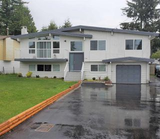 Photo 2: 7546 MARTIN Place in Mission: Mission BC House for sale : MLS®# R2581373