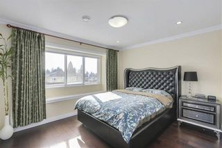 Photo 13: 1576 W 58TH Avenue in Vancouver: South Granville House for sale (Vancouver West)  : MLS®# R2453216