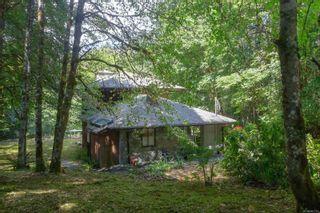 Photo 28: 398 Goward Rd in : SW Prospect Lake House for sale (Saanich West)  : MLS®# 882755