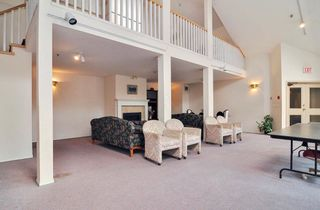 Photo 21: 407 19721 64 Avenue in Langley: Willoughby Heights Condo for sale : MLS®# R2538213