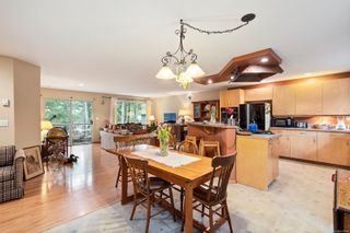 Photo 12: 1198 Stagdowne Rd in : PQ Errington/Coombs/Hilliers House for sale (Parksville/Qualicum)  : MLS®# 876234