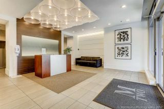 "Photo 19: 1102 3008 GLEN Drive in Coquitlam: North Coquitlam Condo for sale in ""M2"" : MLS®# R2220056"