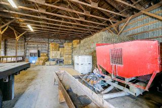 Photo 15: 17731 WESTMINSTER Highway in Richmond: East Richmond Agri-Business for sale : MLS®# C8035442