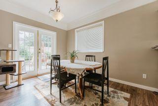 Photo 4: 5597 CURTIS Place in Sechelt: Sechelt District House for sale (Sunshine Coast)  : MLS®# R2617023