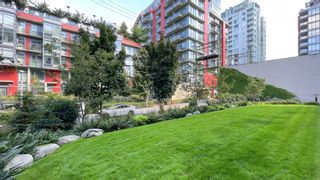 Photo 39: 603 89 W 2ND Avenue in Vancouver: False Creek Condo for sale (Vancouver West)  : MLS®# R2605958