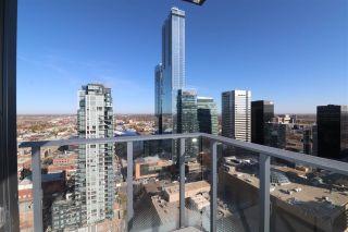 Photo 34: 3004 10180 103 Street in Edmonton: Zone 12 Condo for sale : MLS®# E4241751