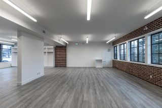 Photo 10: 100 33827 SOUTH FRASER Way: Office for lease in Abbotsford: MLS®# C8035573