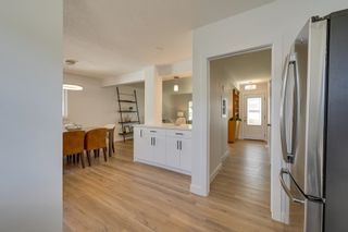 Photo 21: 11626 133 Street in Edmonton: Zone 07 House for sale : MLS®# E4263122
