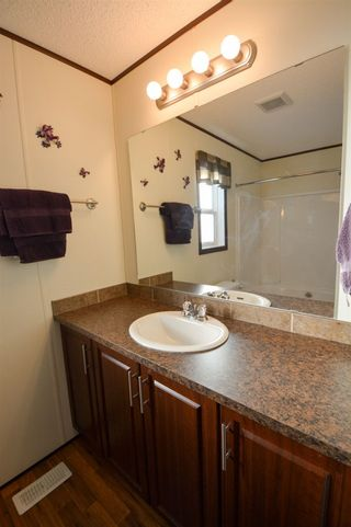Photo 6: 13326 HIGHLEVEL Crescent: Charlie Lake Manufactured Home for sale (Fort St. John (Zone 60))  : MLS®# R2126238