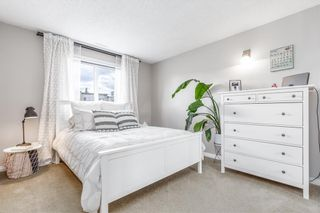 Photo 13: 511 1540 29 Street NW in Calgary: St Andrews Heights Apartment for sale : MLS®# C4294865