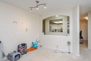 Photo 13: 113 7327 118 Street in Edmonton: Zone 15 Condo for sale : MLS®# E4260423
