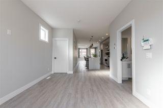 Photo 23: 10829 109 Street in Edmonton: Zone 08 House for sale : MLS®# E4231302