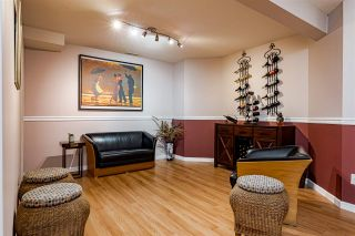 """Photo 35: 1 2990 PANORAMA Drive in Coquitlam: Westwood Plateau Townhouse for sale in """"WESTBROOK VILLAGE"""" : MLS®# R2560266"""