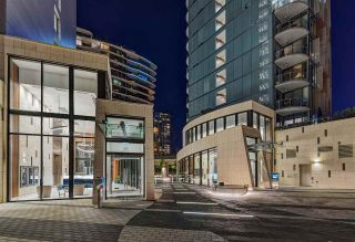 """Photo 17: 2819 89 NELSON Street in Vancouver: Yaletown Condo for sale in """"THE ARC"""" (Vancouver West)  : MLS®# R2527091"""
