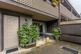 """Photo 22: 921 34909 OLD YALE Road in Abbotsford: Abbotsford East Townhouse for sale in """"THE GARDENS"""" : MLS®# R2473660"""