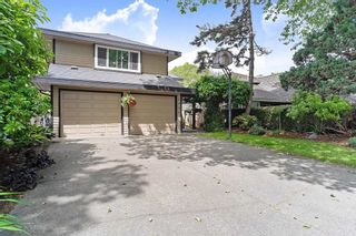 Photo 20: 5311 WOODPECKER Drive in Richmond: Westwind House for sale : MLS®# R2475928