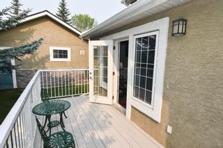 Photo 30: 71 Cedargrove Lane SW in Calgary: Cedarbrae Semi Detached for sale : MLS®# A1132179