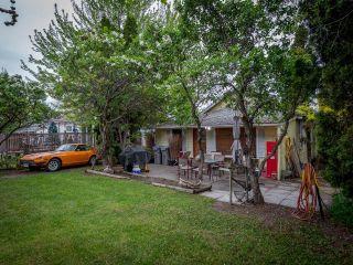 Photo 15: 959 ST PAUL STREET in Kamloops: South Kamloops House for sale : MLS®# 162106