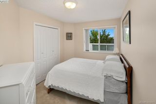 Photo 17: 895 Le Clair Pl in VICTORIA: SE Lake Hill House for sale (Saanich East)  : MLS®# 812877
