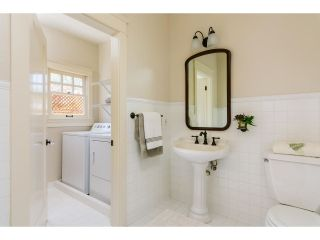 Photo 17: POINT LOMA House for sale : 4 bedrooms : 2808 Chatsworth Blvd in San Diego