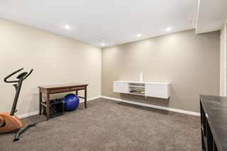 Photo 23: 6924 Coach Hill Road SW in Calgary: Coach Hill Semi Detached for sale : MLS®# A1122510