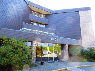 "Photo 2: 109 10631 NO. 3 Road in Richmond: Broadmoor Condo for sale in ""ADMIRAL WALK"" : MLS®# R2502949"