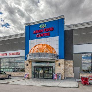 Photo 35: 47 Savanna Street NE in Calgary: Saddle Ridge Row/Townhouse for sale : MLS®# A1113640