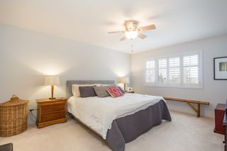 Photo 12: 3379 NORWOOD Avenue in North Vancouver: Upper Lonsdale House for sale : MLS®# R2348316